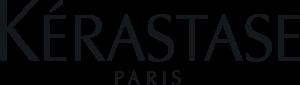 Logo-Black-HD